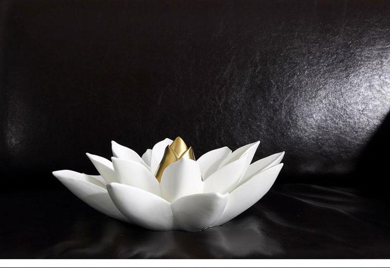 hoa-gom-su-treo-tuong-trang-tri-noi-that-tsa-048-12 Hoa gốm sứ treo tường trang trí nội thất TSA 048