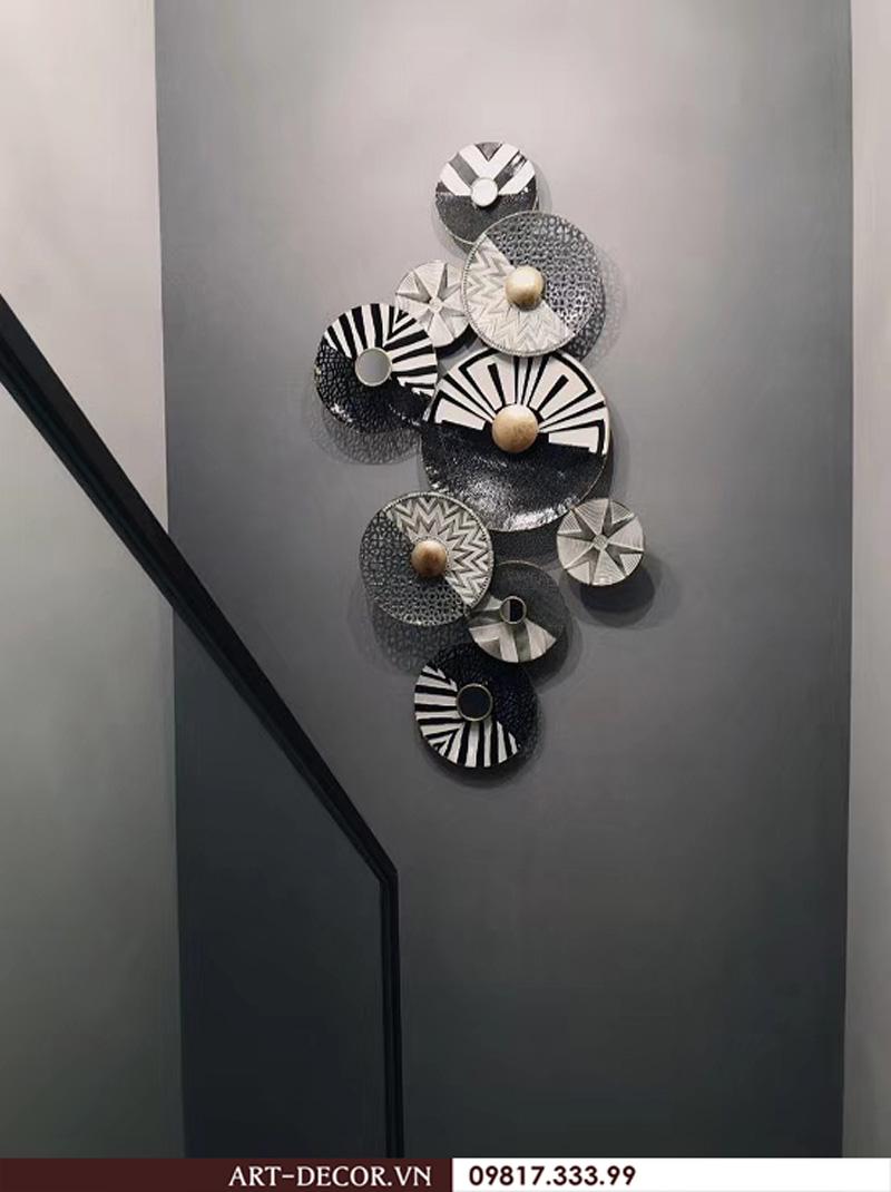 the gioi tranh sat treo tuong album 5 - Thế giới tranh trang trí nội thất, tranh sắt, tranh tráng gương, tranh trang trí 3D