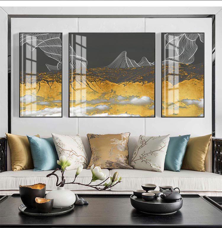 the gioi tranh trang tri noi that tranh sat tranh trang guong 15 - Thế giới tranh trang trí nội thất, tranh sắt, tranh tráng gương, tranh trang trí 3D