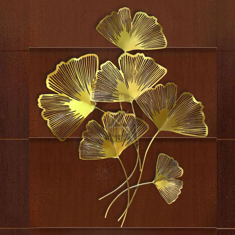 the gioi tranh trang tri noi that tranh sat tranh trang guong 22 - Thế giới tranh trang trí nội thất, tranh sắt, tranh tráng gương, tranh trang trí 3D