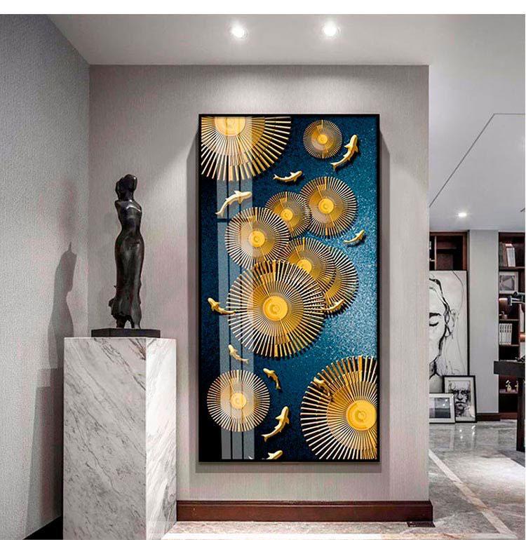the gioi tranh trang tri noi that tranh sat tranh trang guong 29 - Thế giới tranh trang trí nội thất, tranh sắt, tranh tráng gương, tranh trang trí 3D