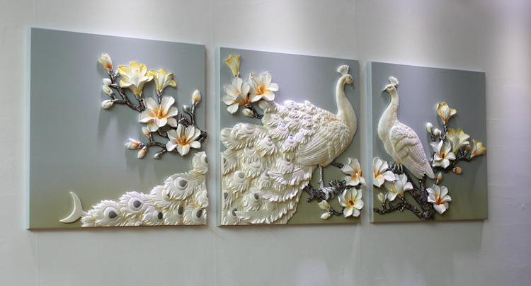 the gioi tranh trang tri noi that tranh sat tranh trang guong 31 - Thế giới tranh trang trí nội thất, tranh sắt, tranh tráng gương, tranh trang trí 3D