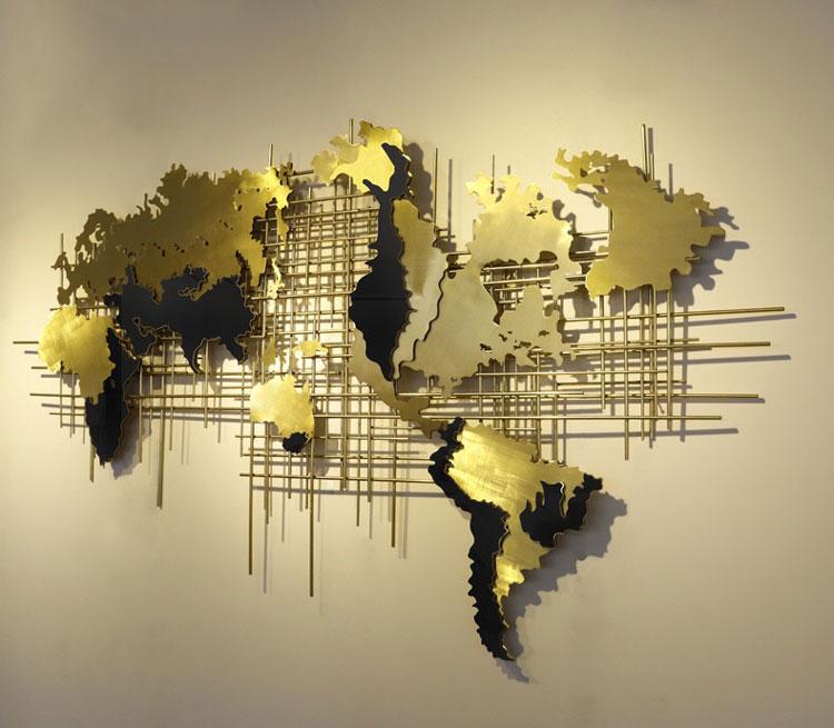 the gioi tranh trang tri noi that tranh sat tranh trang guong 34 - Thế giới tranh trang trí nội thất, tranh sắt, tranh tráng gương, tranh trang trí 3D