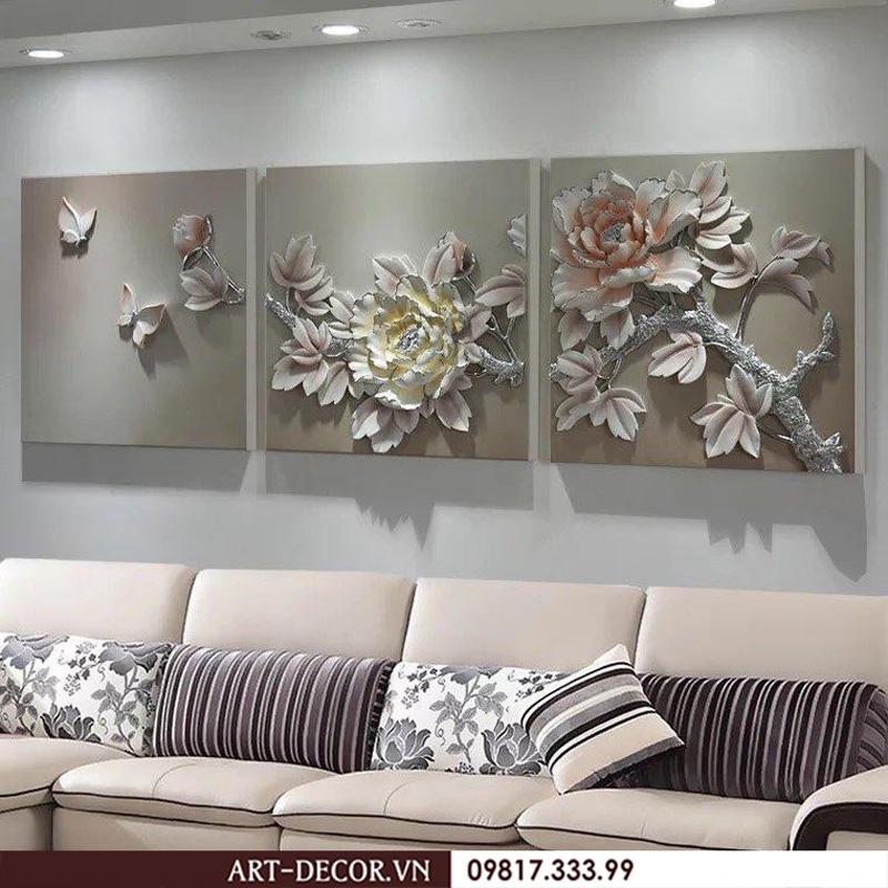 the gioi tranh trang tri noi that tranh trang tri 3d 10 - Thế giới tranh trang trí nội thất, tranh sắt, tranh tráng gương, tranh trang trí 3D