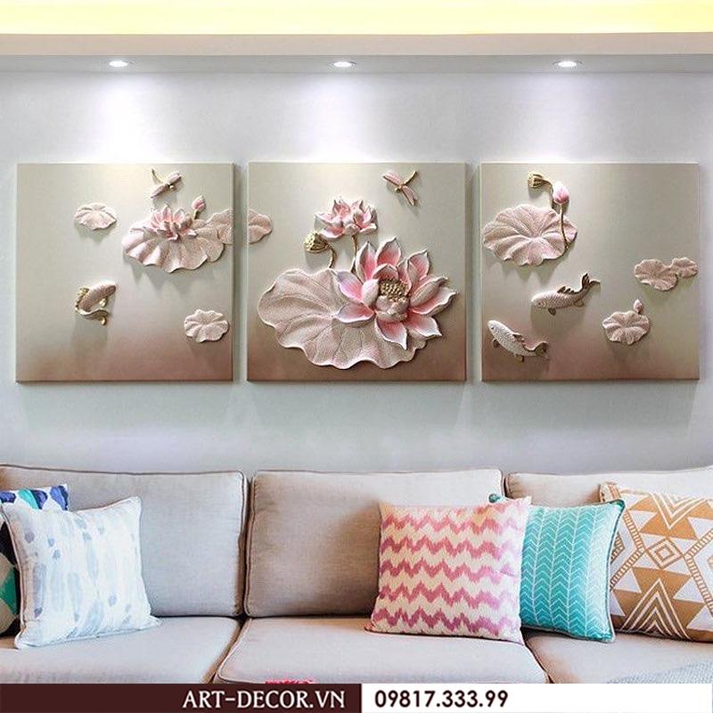 the gioi tranh trang tri noi that tranh trang tri 3d 12 - Thế giới tranh trang trí nội thất, tranh sắt, tranh tráng gương, tranh trang trí 3D