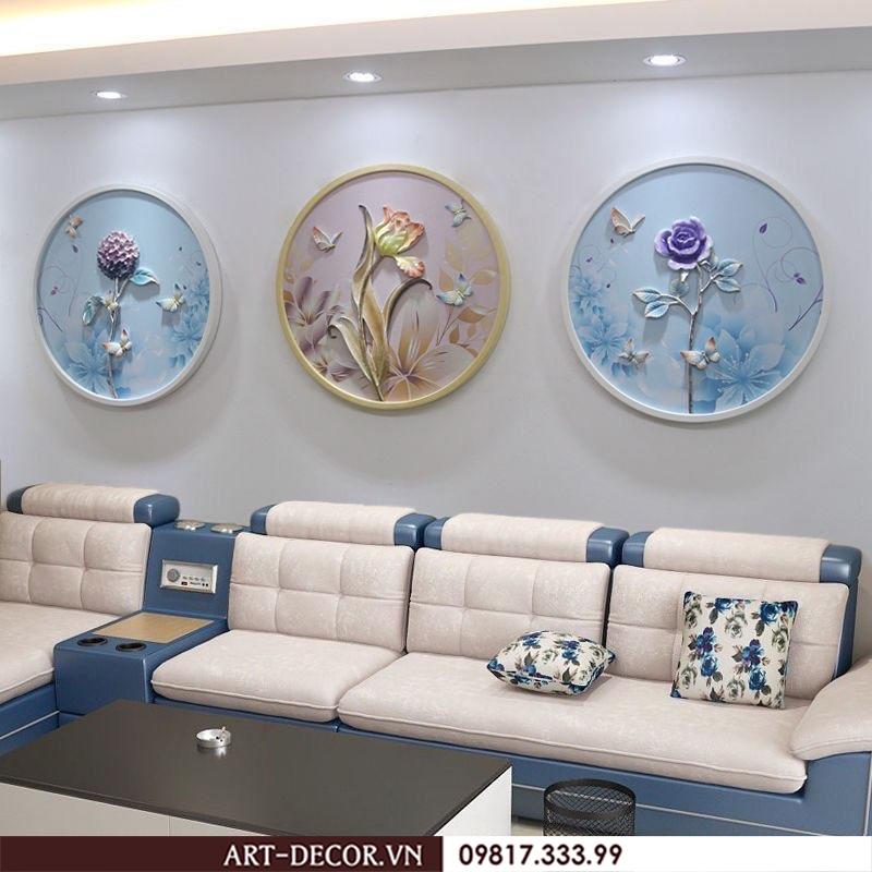 the gioi tranh trang tri noi that tranh trang tri 3d 13 - Thế giới tranh trang trí nội thất, tranh sắt, tranh tráng gương, tranh trang trí 3D