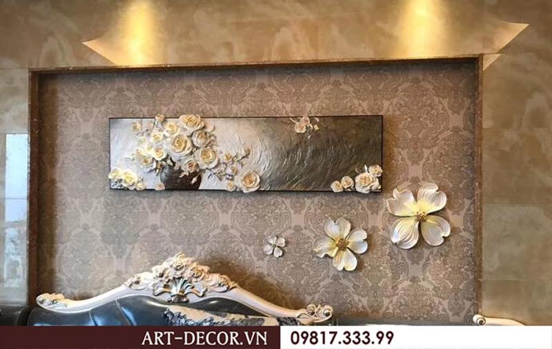 the gioi tranh trang tri noi that tranh trang tri 3d 19 - Thế giới tranh trang trí nội thất, tranh sắt, tranh tráng gương, tranh trang trí 3D
