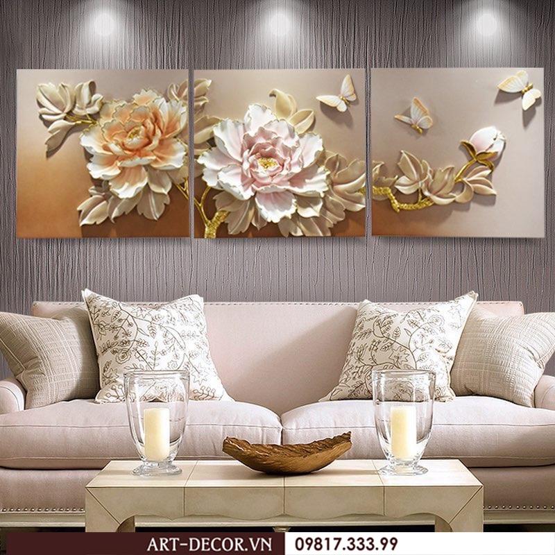 the gioi tranh trang tri noi that tranh trang tri 3d 6 - Thế giới tranh trang trí nội thất, tranh sắt, tranh tráng gương, tranh trang trí 3D