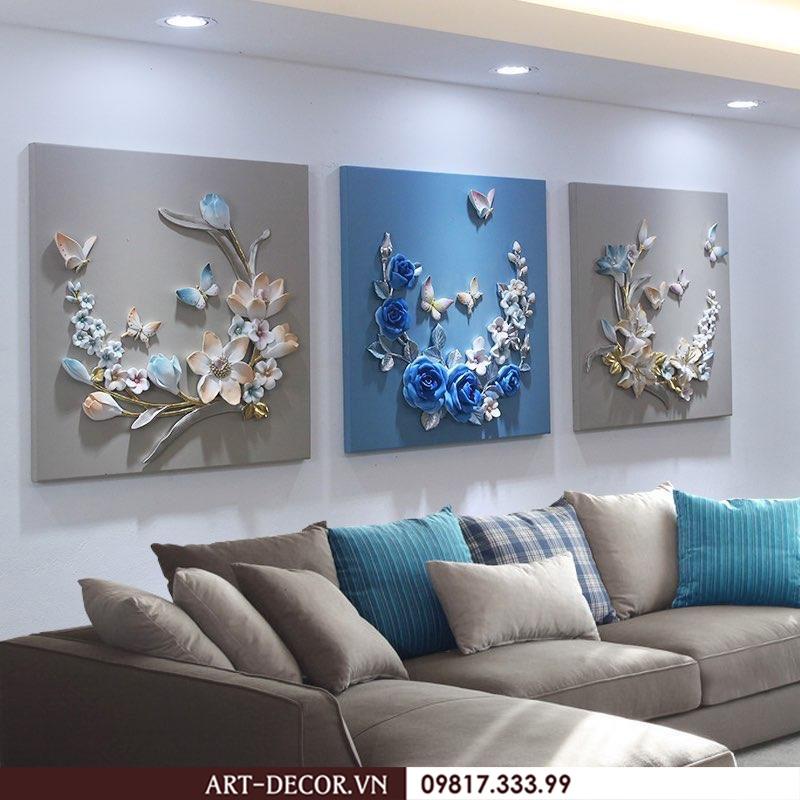 the gioi tranh trang tri noi that tranh trang tri 3d 9 - Thế giới tranh trang trí nội thất, tranh sắt, tranh tráng gương, tranh trang trí 3D
