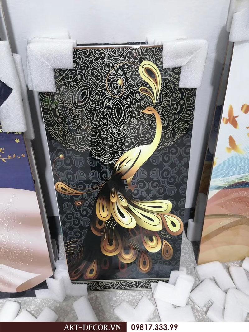 the gioi tranh trang tri noi that tranh trang guong 13 - Thế giới tranh trang trí nội thất, tranh sắt, tranh tráng gương, tranh trang trí 3D