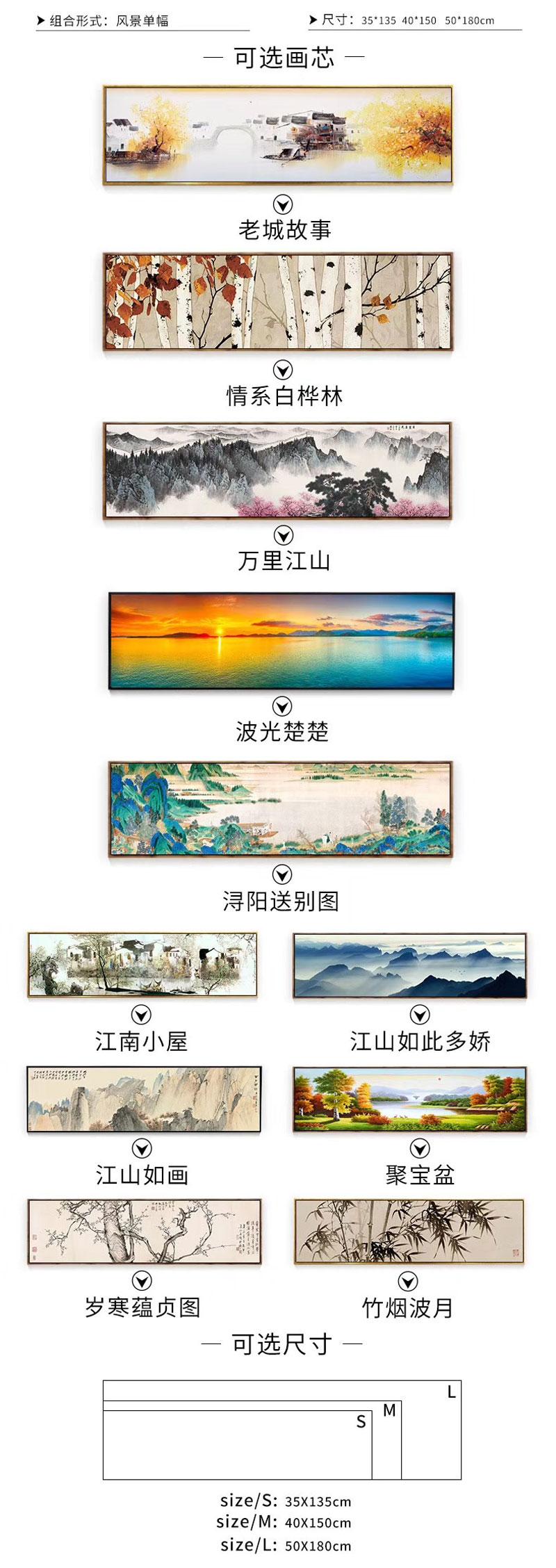 tranh trang guong da dang kich thuoc phong cach 3 - Tranh tráng gương-Album hình ảnh thực tế lắp đặt cho khách hàng PART 1