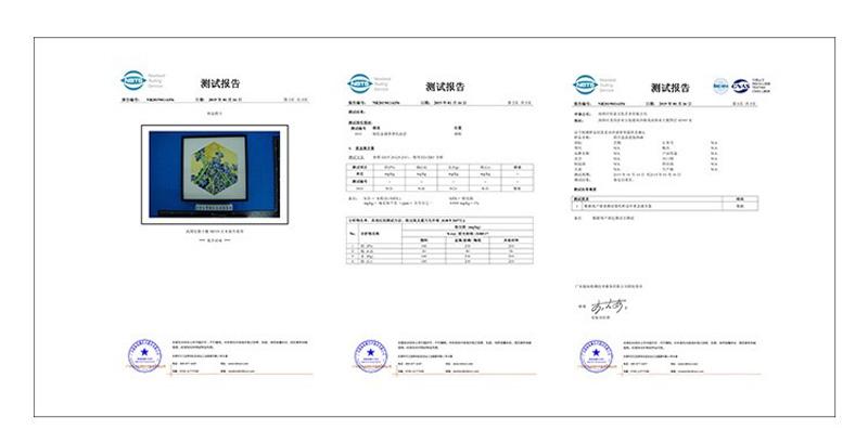 trang tri noi that giay chung nhan san pham 4