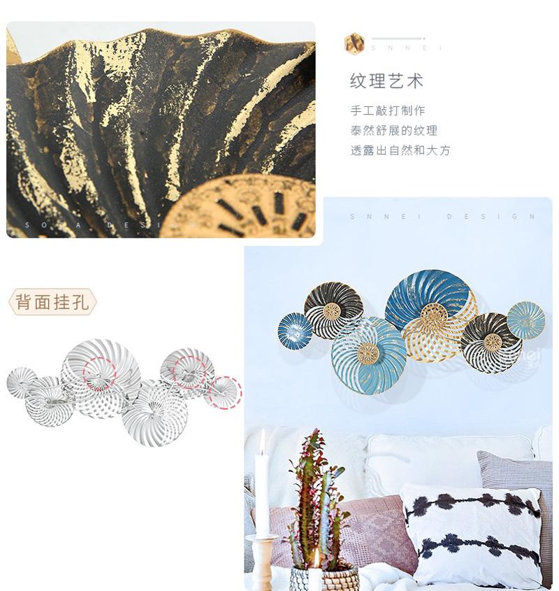 tranh-kim-loai-sat-treo-tuong-phong-khach-ts-743-11 Tranh kim loại sắt treo tường phòng khách