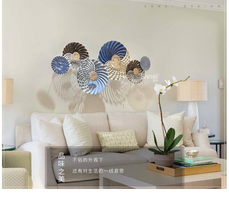 tranh-kim-loai-sat-treo-tuong-phong-khach-ts-743-12 Tranh kim loại sắt treo tường phòng khách