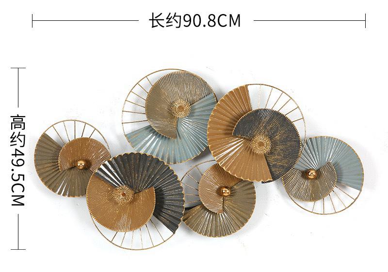 tranh-kim-loai-sat-treo-tuong-phong-khach-ts-743-3 Tranh kim loại sắt treo tường phòng khách